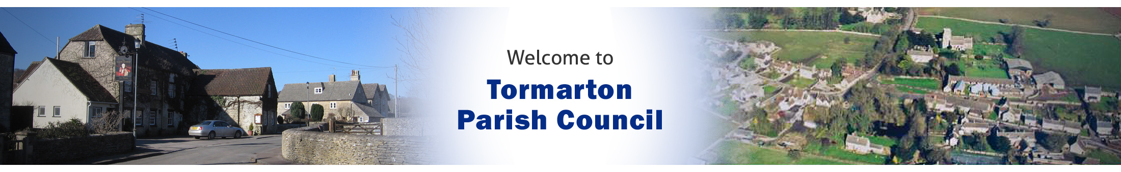 Header Image for Tormarton Parish Council
